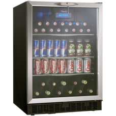 Silhouette Wine Cooler 11 Bottles