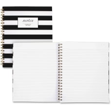 Cambridge Hardcover Wirebound Notebook 160 Pages