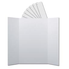Flipside Corrugated Project Board Header Sets