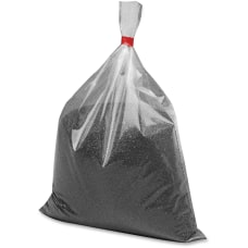 Rubbermaid Commercial Urn Sand Bags 5