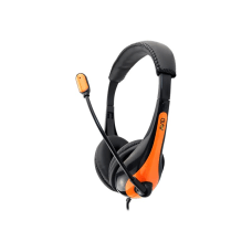 AVID AE 36 Headset with Carrying