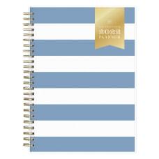 Day Designer Planner Notes WeeklyMonthly Planner