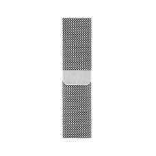 OTM Essentials Stainless Steel Mesh Band