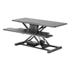 Bostitch Standing Desk Converter 19 H