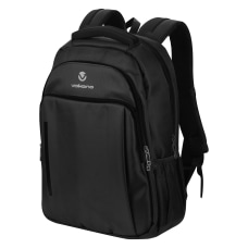 Volkano Bermuda II Series Backpack With