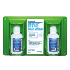 Boardwalk Emergency Eyewash Station 16 Oz
