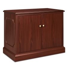 HON 94000 Series Storage Cabinet 29