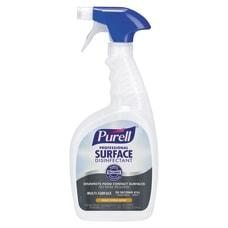 Purell Professional Surface Disinfectant Fresh Citrus