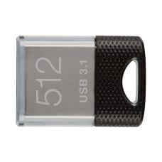 PNY Elite X Fit USB 30