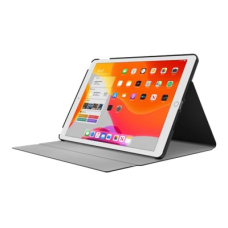 Incipio Faraday Flip cover for tablet