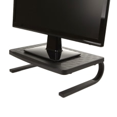 Mind Reader Monitor Stand 4 18
