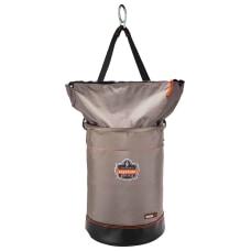 Ergodyne Arsenal 5973 Nylon Hoist Bucket