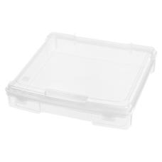 IRIS Portable Project Cases 14 14