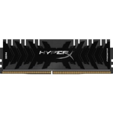 Kingston HyperX Predator 64GB DDR4 SDRAM