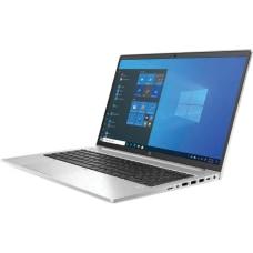 HP ProBook 455 G8 156 Notebook