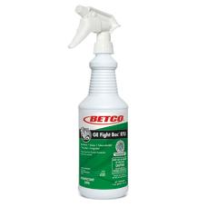 Betco GE Fight Bac RTU Disinfectant