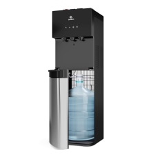 Avalon Bottom Loading Water Cooler Water