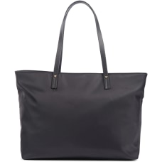Celine Dion Carrying Case Tote Travel