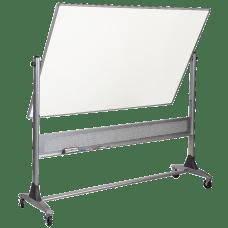 MooreCo Dura Rite Platinum Dry Erase