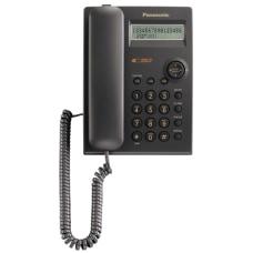 Panasonic KX TSC11B Integrated Telephone System