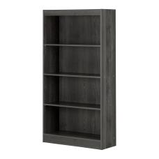South Shore Axess 56 4 Shelf