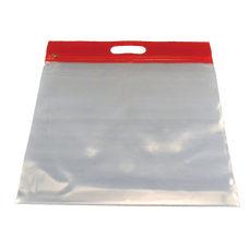 Bags of Bags ZIPAFILE Storage Bag