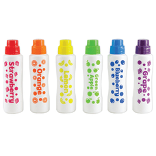 Do A Dot Art Scented Juicy