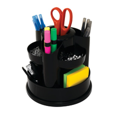 Innovative Storage Designs Desktop Organizer 10