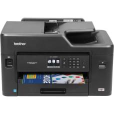 Brother Business Smart MFC J5330DW Inkjet