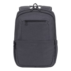 RIVACASE Suzuka 7760 Backpack With 156