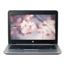 HP EliteBook 820 G3 Refurbished Ultrabook