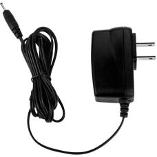 Jabra Power Adapter For Wireless Headset