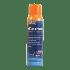 Elmers Extra Strength Spray Adhesive 135
