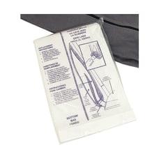Clarke Vacuum Refill Bags 12 Quarts