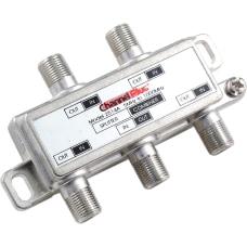 Linear PRO Access 2514 DC IR