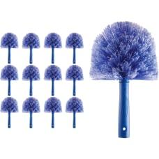 Ettore Cobweb Brush 115 Overall Length