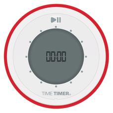 Time Timer TWIST Timer