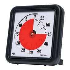 Time Timer 8 Magnet