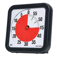 Time Timer 12 Magnet