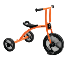 Winther Circleline Tricycle Large 28 H