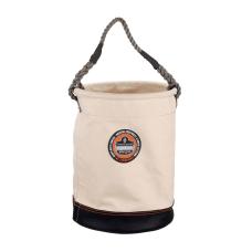Ergodyne Arsenal 5730 Leather Bottom Bucket