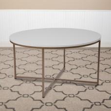 Flash Furniture Coffee Table 19 14