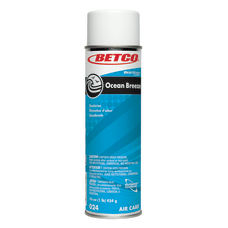Betco BestScent Aerosol Odor Eliminator Spray