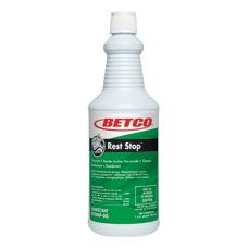 Betco Rest Stop Restroom Cleaner Citrus