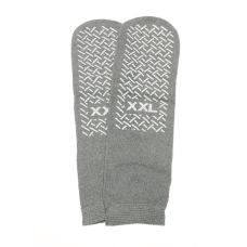 Safety Skids Terrycloth Slippers XX Large
