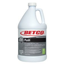 Betco BioActive Solutions Push 128 Oz