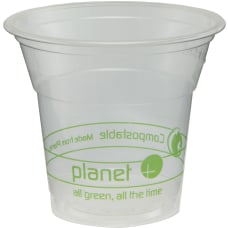 StalkMarket Planet Compostable Cold Cups 5