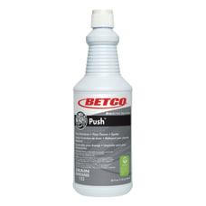 Betco BioActive Solutions Push 1 Quart