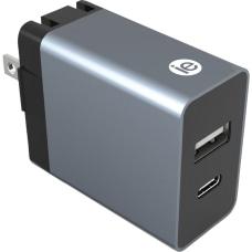 iEssentials AC Adapter 5 V DC340
