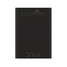 Eggtronic Universal 65W PD USB Type